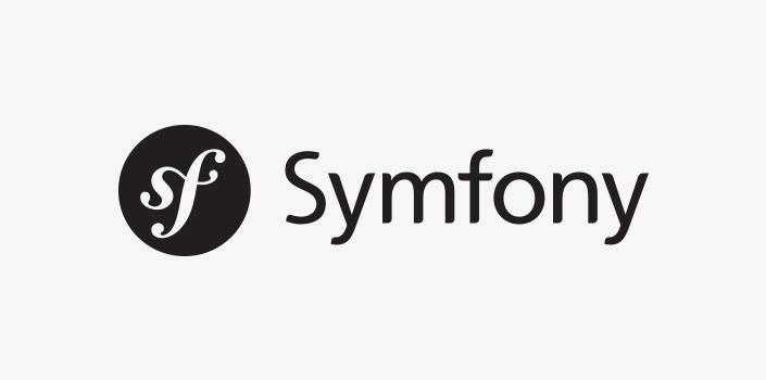 symofony